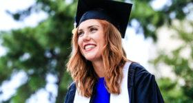 Anerkennung des High School Abschlusses in Deutschland