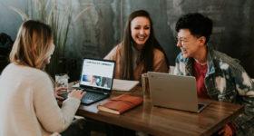 Unterschiede der einzelnen Austauschprogramme für einen Schüleraustausch in Neuseeland
