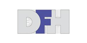Deutscher Fachverband High School