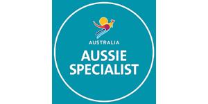 Aussie Spezialist