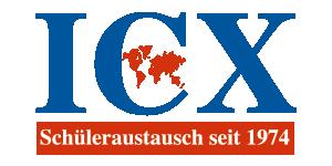 ICXchange