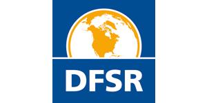 DFSR – Dr. Frank Sprachen & Reisen